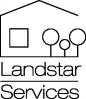 Landstar Services s. r. o.