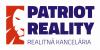 PATRIOT Reality.