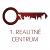 1. REALITNÉ CENTRUM, s.r.o