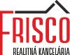 FRISCO, s.r.o.