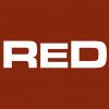 Realitná kancelária RED, s.r.o.
