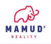 Mamud REALITY s.r.o
