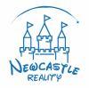 Newcastle Reality