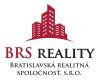 Bratislavská realitná spoločnosť s.r.o.