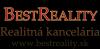 Bestreal-Slovakia s. r. o.