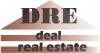 Deal real estate