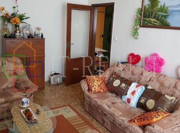 3 izbový byt | predaj