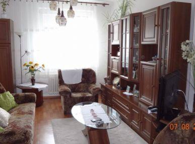 MAXFIN REAL – 3 izbový byt vLeviciach, ul. Na lúkach