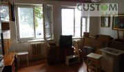 Tehlový 1-izbový byt, 48 m2, širšie centrum