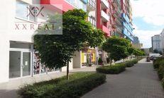 Prenájom Dúbravka, Rustica 2izbový byt s parkovaním