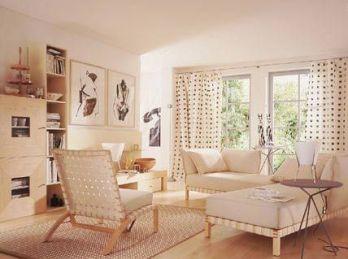 1.izbový byt na predaj - zrekonštruovaný, doporučujem!