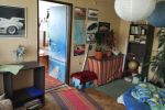 predaj, 3-izbový byt, Košice - Tolstého