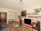 Rezervované - 2 izbový byt, Bratislava, Ostredky - CORALI Real