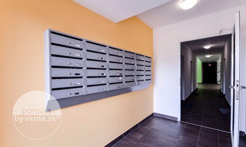 ponukabyvania.sk_Drotárska cesta_2-izbový-byt_archív