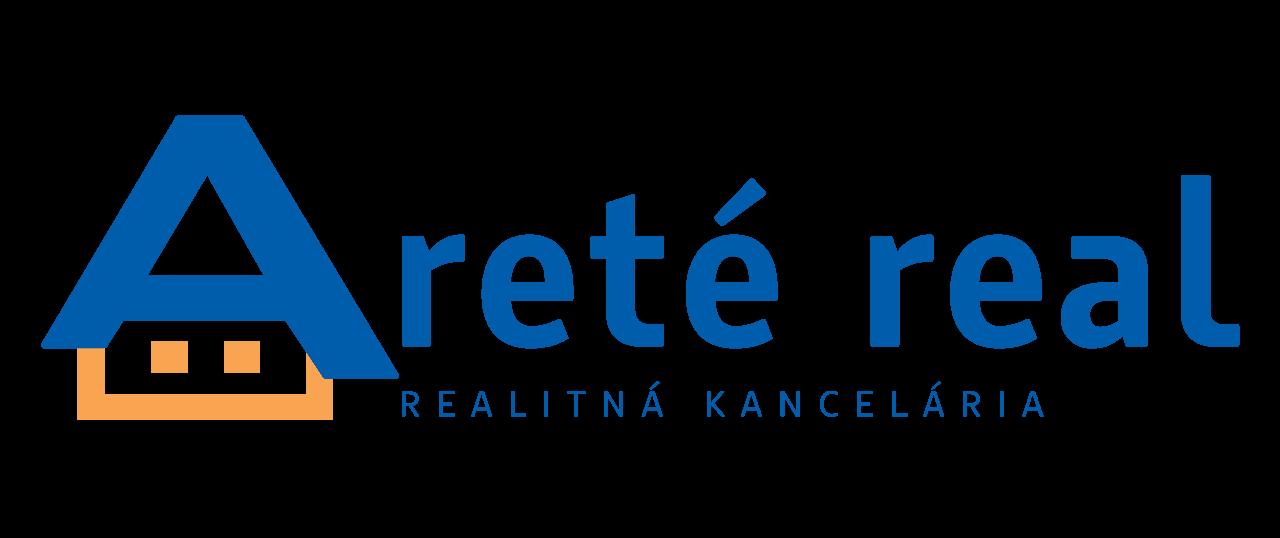 ARETE REAL - výmena rod.domu Hlohovec-Šulekovo za 3iz.byt v Hlohovci