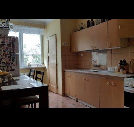 ZNÍŽENÁ CENA za TEHLOVÝ 2-izb. byt po rekonštrukcii, 60m2, vynikajúca lokalita, CENA s PROVÍZIOU