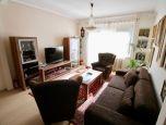 SKLENÁROVA - na predaj 2 a pol izbový byt, 63,20 m², balkón, možnosť dokúpenia garáže