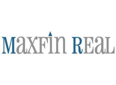 MAXFIN REAL – 1 izbový byt s balkónom v Šahách