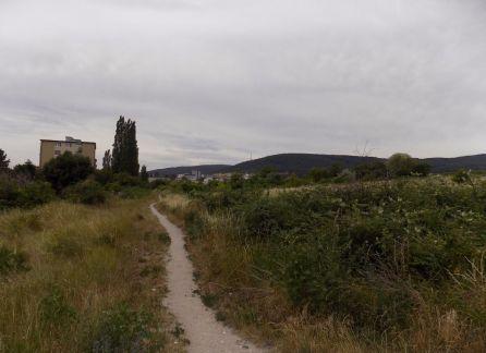 StarBrokers - PREDAJ investičného pozemku - zmiešané územie bývania a občianskej vybavenosti