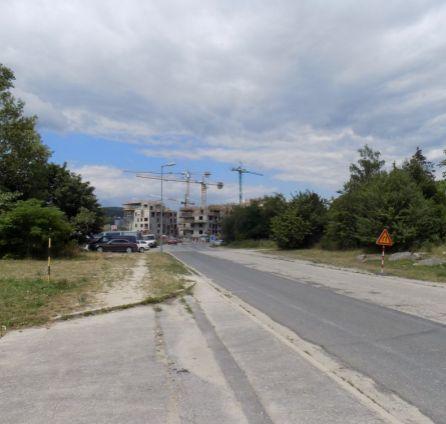 StarBrokers - PREDAJ investičného pozemku na Poliankach