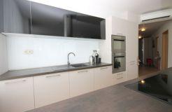 PREDAJ, 3 izbový byt s lodžiou 88 m2, novostavba PANORAMA CITY, BA - I 12