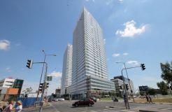 PREDAJ, 3 izbový byt s lodžiou 88 m2, novostavba PANORAMA CITY, BA - I 15