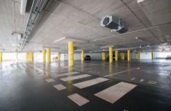 PREDAJ, 3 izbový byt s lodžiou 88 m2, novostavba PANORAMA CITY, BA - I 16