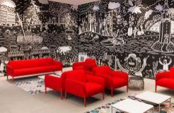 PREDAJ, 3 izbový byt s lodžiou 88 m2, novostavba PANORAMA CITY, BA - I 17