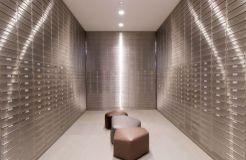 PREDAJ, 3 izbový byt s lodžiou 88 m2, novostavba PANORAMA CITY, BA - I 18