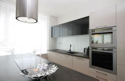 PREDAJ, 3 izbový byt s lodžiou 88 m2, novostavba PANORAMA CITY, BA - I 3