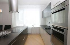 PREDAJ, 3 izbový byt s lodžiou 88 m2, novostavba PANORAMA CITY, BA - I 4