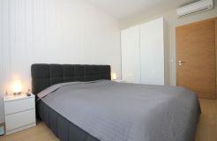 PREDAJ, 3 izbový byt s lodžiou 88 m2, novostavba PANORAMA CITY, BA - I 5