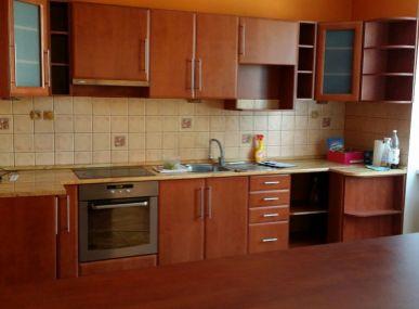 MAXFIN REAL - na predaj 2 izbový byt v centre Humenné