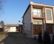 Predáme 5 izbový rodinný dom v obci Dolný Štál