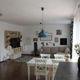 Moderná novostavba 4i. rodinného domu, Rovinka