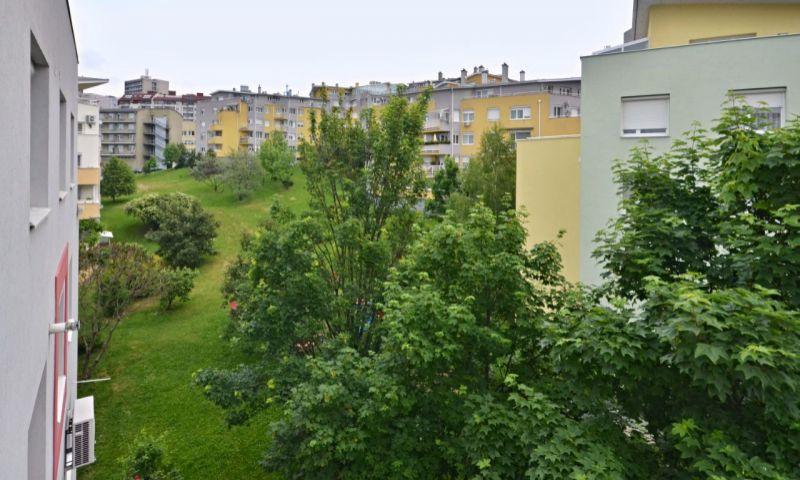 ponukabyvania.sk_Tichá_5-a-viac-izbový-byt_KOVÁČ