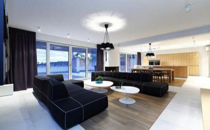 PARTIZÁNSKE - 2 -izbový byt na predaj - rekonštrukcia - CENTRUM
