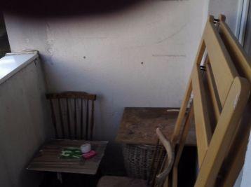 Reality Štefanec /ID-10563/ BA V-Petržalka, 2 izb. byt s loggiou na predaj Mlynarovičova ul., ZNÍŽENÁ CENA: 98.000,-€