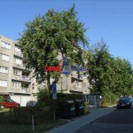 Priestranný 4 izbový byt vo výbornej lokalite, Slávičie údolie