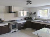 REALITY COMFORT- Na predaj rodinný dom v obci Nitrica