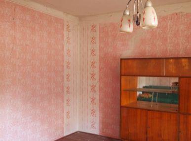 MAXFIN REAL - Ponuka na predaj rodinný dom v obci Jelka, € 65000