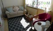 EXKLUZÍVNE 1 izbový byt s balkónom Vlčince III