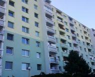 Predaj, zrekonštruovaný 3 izbový byt s balkónom, Zvolen - Západ