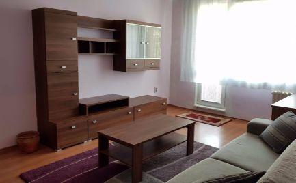 Exkluzívny predaj 2i bytu v širšom centre