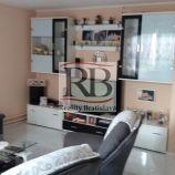 4-izbový byt na predaj, Mierová - Stupava