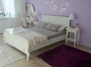Maxfin Real Ponúkame na predaj 3 izbový byt v lokalite Nitra, časť Klokočina