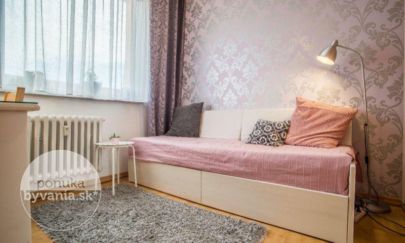 ponukabyvania.sk_Latorická_4-izbový-byt_BARTA