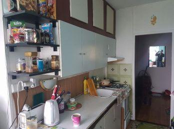 2.izbovy byt Sever