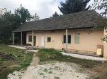 VIV Real predaj domu v obci Moravany nad Váhom