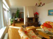 Na prenájom 5-izbový dom v Topoľčanoch